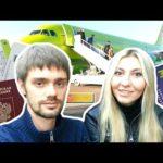 Сколько лететь из Москвы в Бангкок