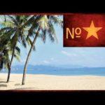 Иркутск Вьетнам Время Полета