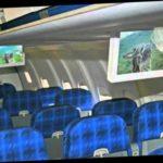 Схема салона и лучшие места в Airbus A321 Уральских авиалиний