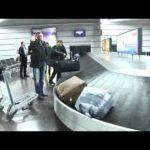 Аэропорт Сочи Адлер AER