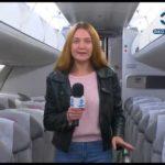 Москва – Пенза на машине
