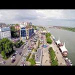 Сколько лететь из Ростов-на-Дону в Москву