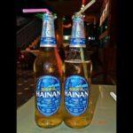 11 способов добраться в СаньяКак добраться в Санья