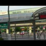 Важная информация об аэропорте имени Вацлава Гавела в Праге