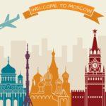 Как добраться до Белорусского вокзала – расписание электричек, телефоны, адрес, метро