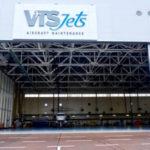 VTS Jets выкупил у швейцарцев Jet Aviation Vnukovo